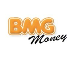 Bmg-Resized